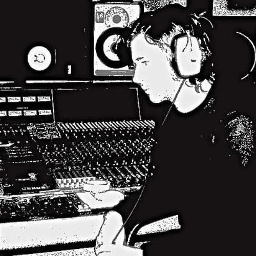 conor ob's avatar