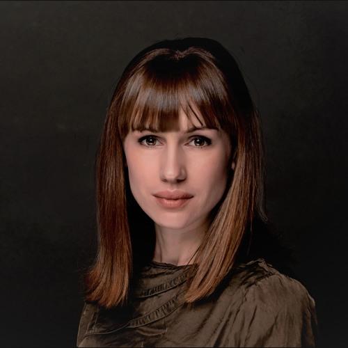 Emma-Ruth Richards's avatar