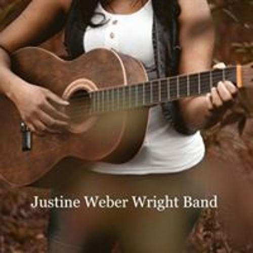 Justine Weber Wright Band's avatar