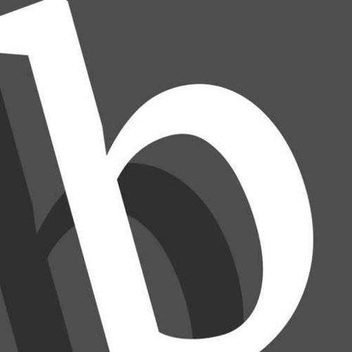 The Berkeley Beacon's avatar