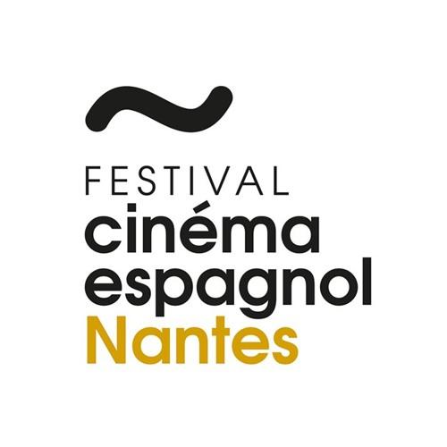 Festival du Cinéma Espagnol de Nantes's avatar