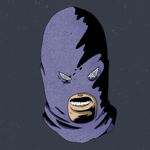 fᴸᴼᴿᴵᴰᴼᴹᴵ's avatar