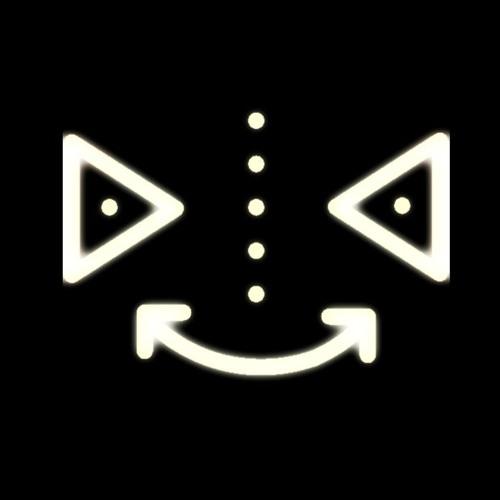 Flection's avatar