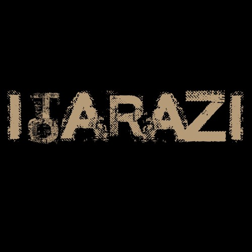 ITOARAZI's avatar