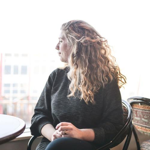 Danielle Knibbe's avatar
