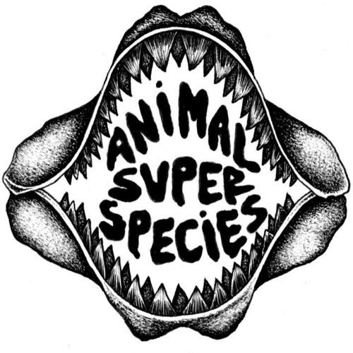 Animal Super Species's avatar