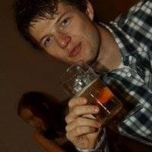 Niklas Andersson's avatar