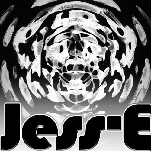 Jessie Edsall (Jess-E)'s avatar