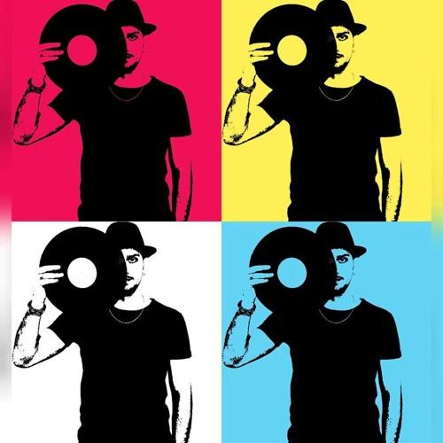 Endriu K's avatar