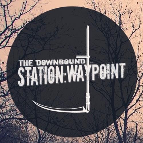 Station:Waypoint's avatar