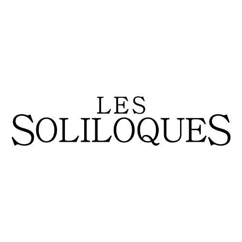 Les Soliloques's avatar