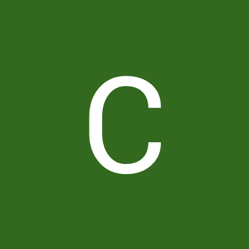 Cristiane Calixto's avatar