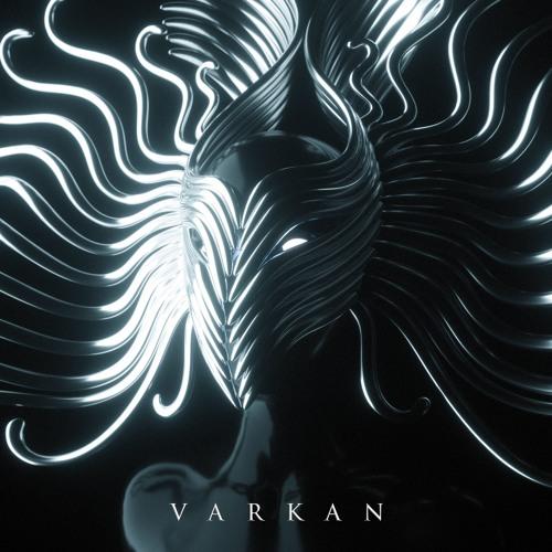 Varkan Official's avatar