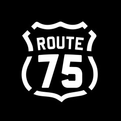 Route75 Records