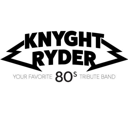 KNYGHT RYDER's avatar