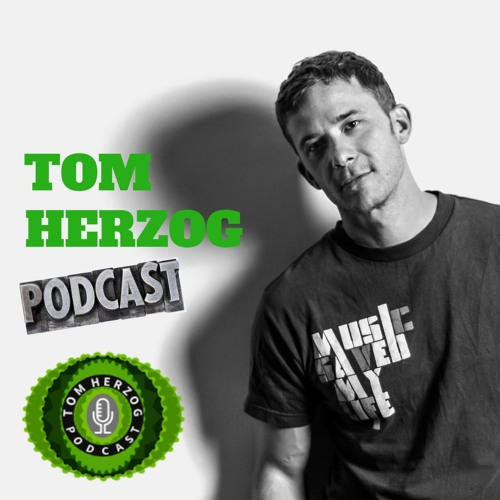 Tom Herzog Podcast's avatar
