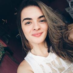 Lu Machado