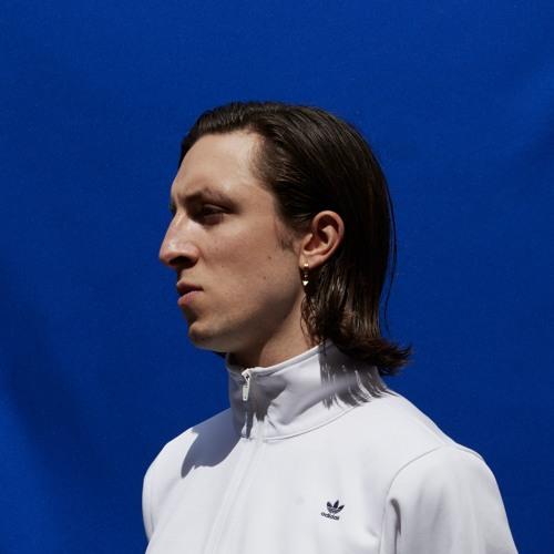 CYPHR's avatar