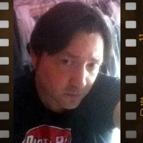 jarcieri's avatar