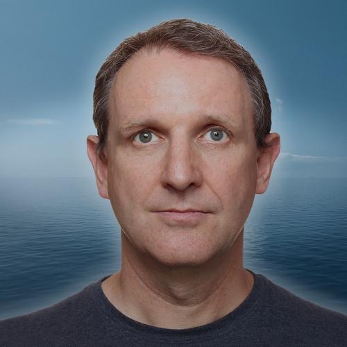 Monoglow's avatar