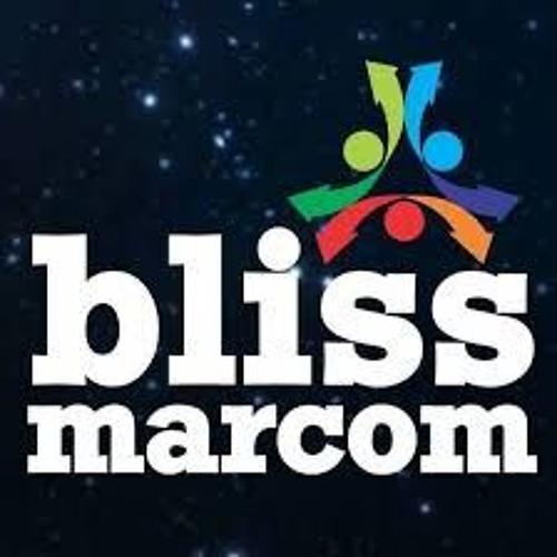 blissmarcom's avatar