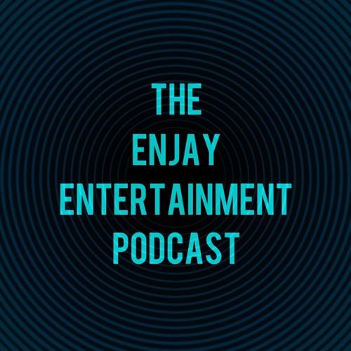 Enjay Podcast's avatar