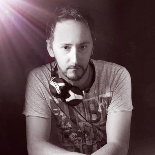 JMKS Music's avatar