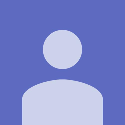 樂嘉寶5A LOK KA PO's avatar