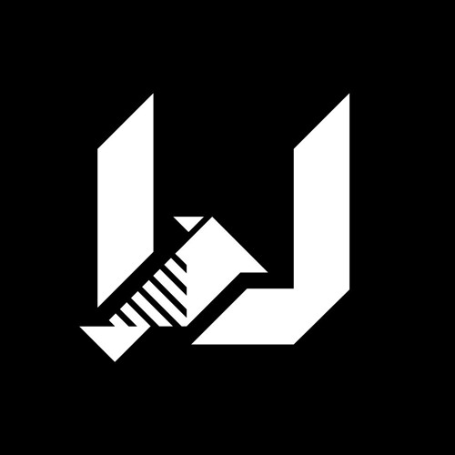Woodtekr's avatar