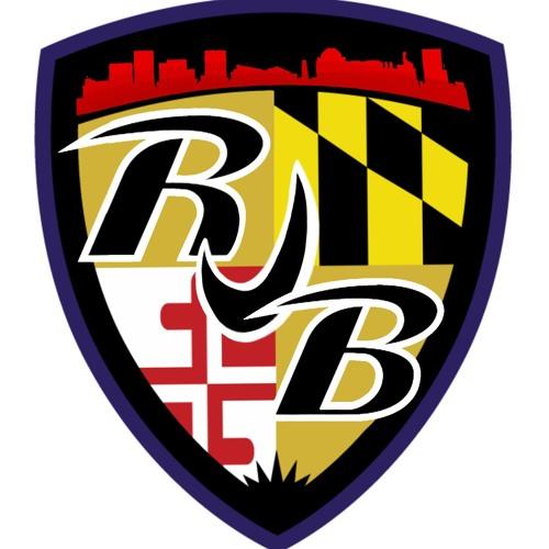 RJB's avatar
