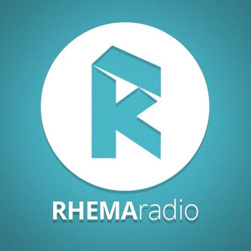 Rhema Radio's avatar