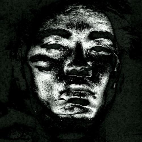 LUDU's avatar