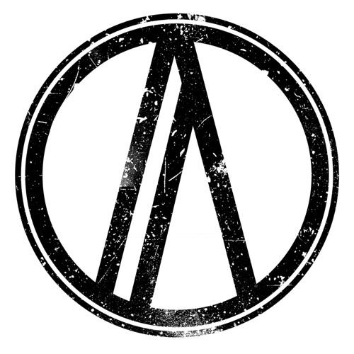 Ambers's avatar