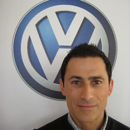 Erich Maierhofer's avatar