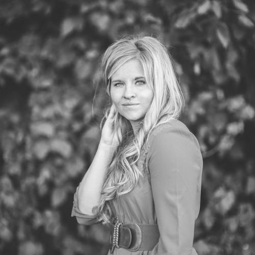 Melinda Edlin's avatar