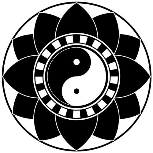 ShoTagomura(C-SC)'s avatar