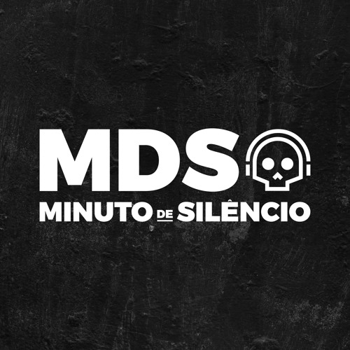 Minuto de Silêncio's avatar