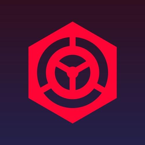 HyperLine9's avatar
