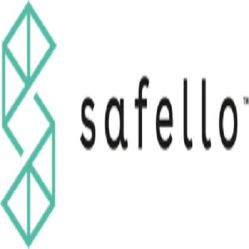 Safello's avatar