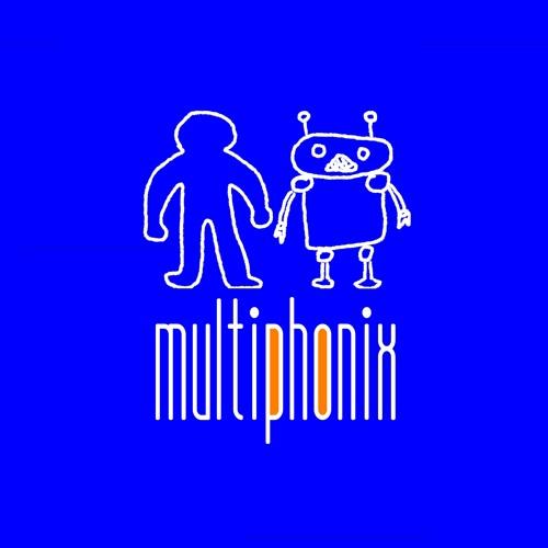 Multiphonix's avatar
