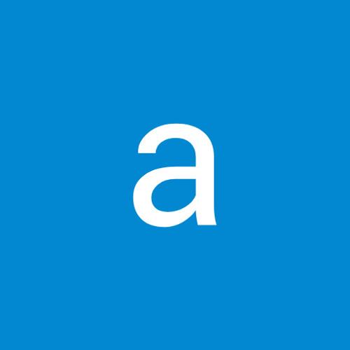 aytekin halilovic's avatar