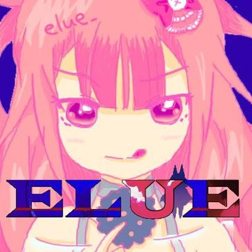 ELUE's avatar