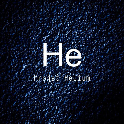 Projet Helium's avatar