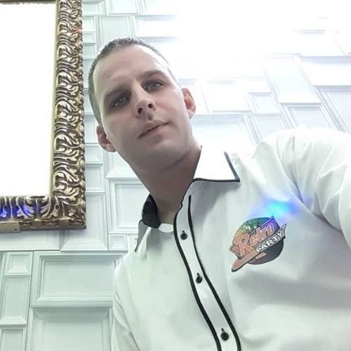 Dj Paul (hun)'s avatar