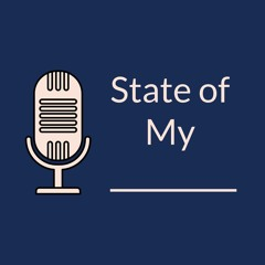 State of My Podcast