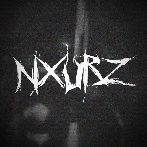 NXURZ's avatar