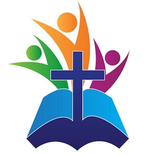 Knaphill Baptist Church's avatar