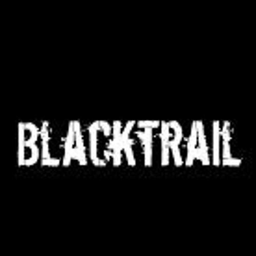 Blacktrail's avatar