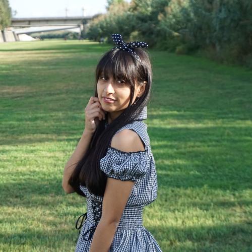 bunny☆kaisui's avatar