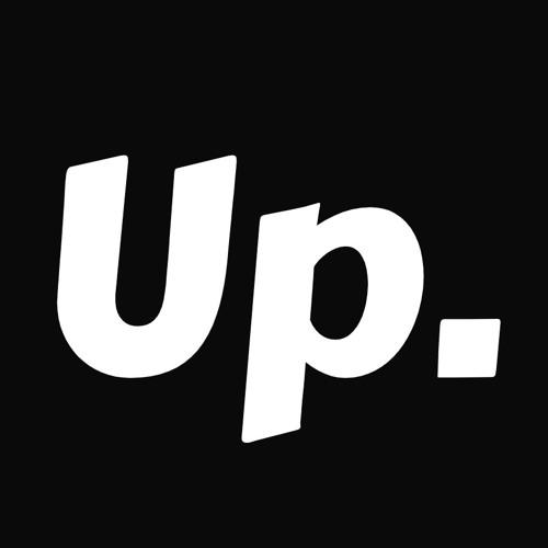 Up.'s avatar